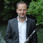 Markus Renhart