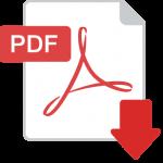 PDF-Download Repertoire
